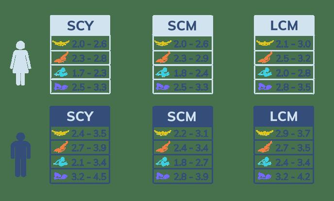 Sroke Index