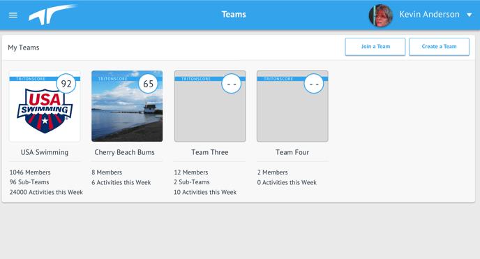 Teams - Landing Page-1