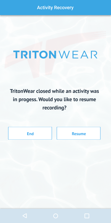 Triton Score - Workout Recovery Takeover (2)
