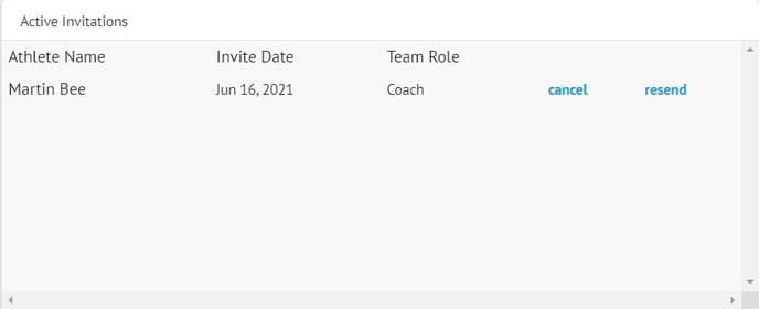 invitationlist