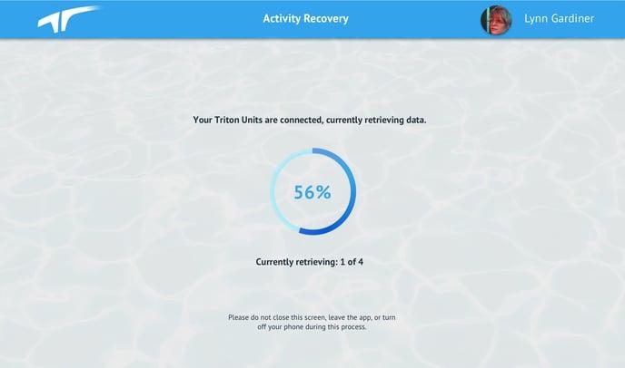 recoverkeepdata