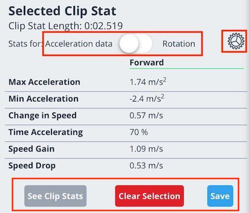 Clip stat_toggle and save