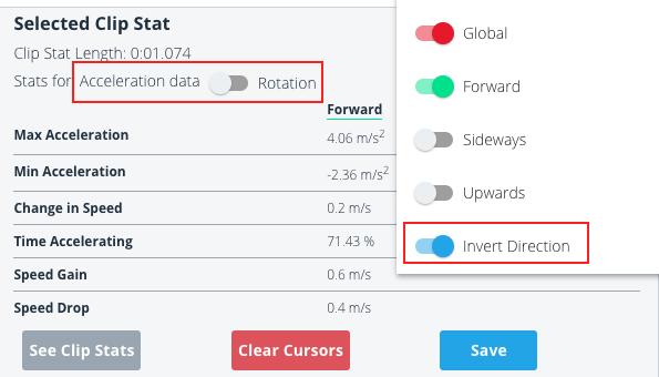 clip stat_invert