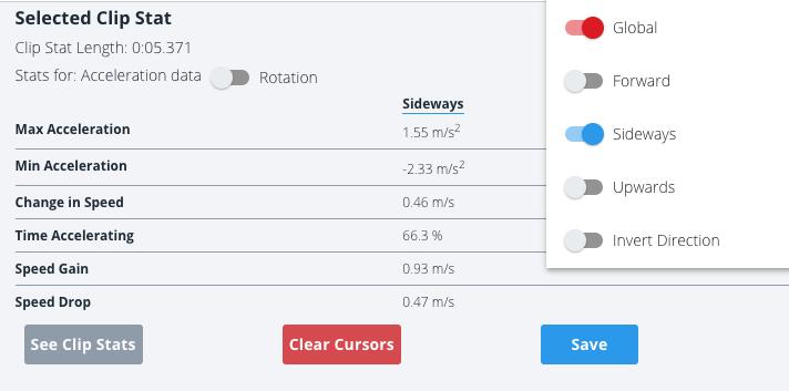 clip stat_sideways toggle