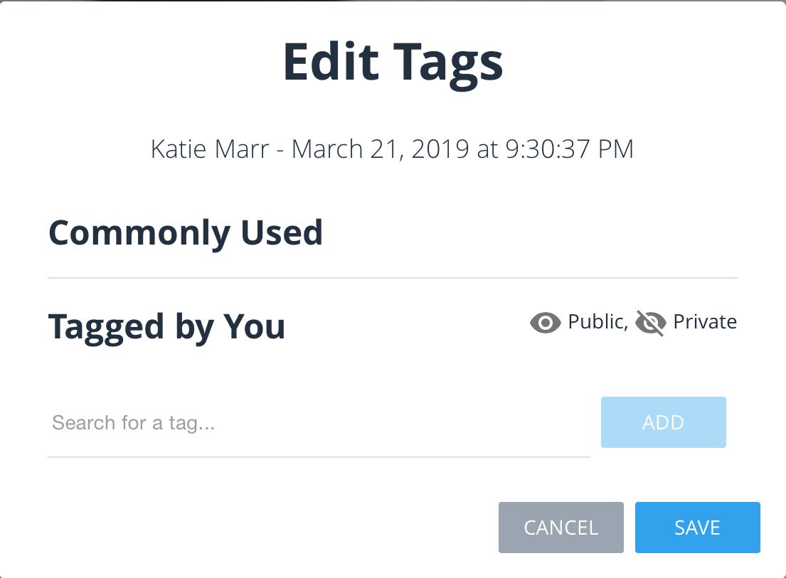MA tagging 2-