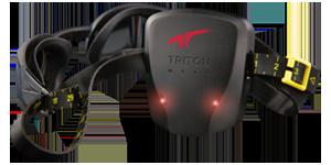 Triton.Goggles-300x150