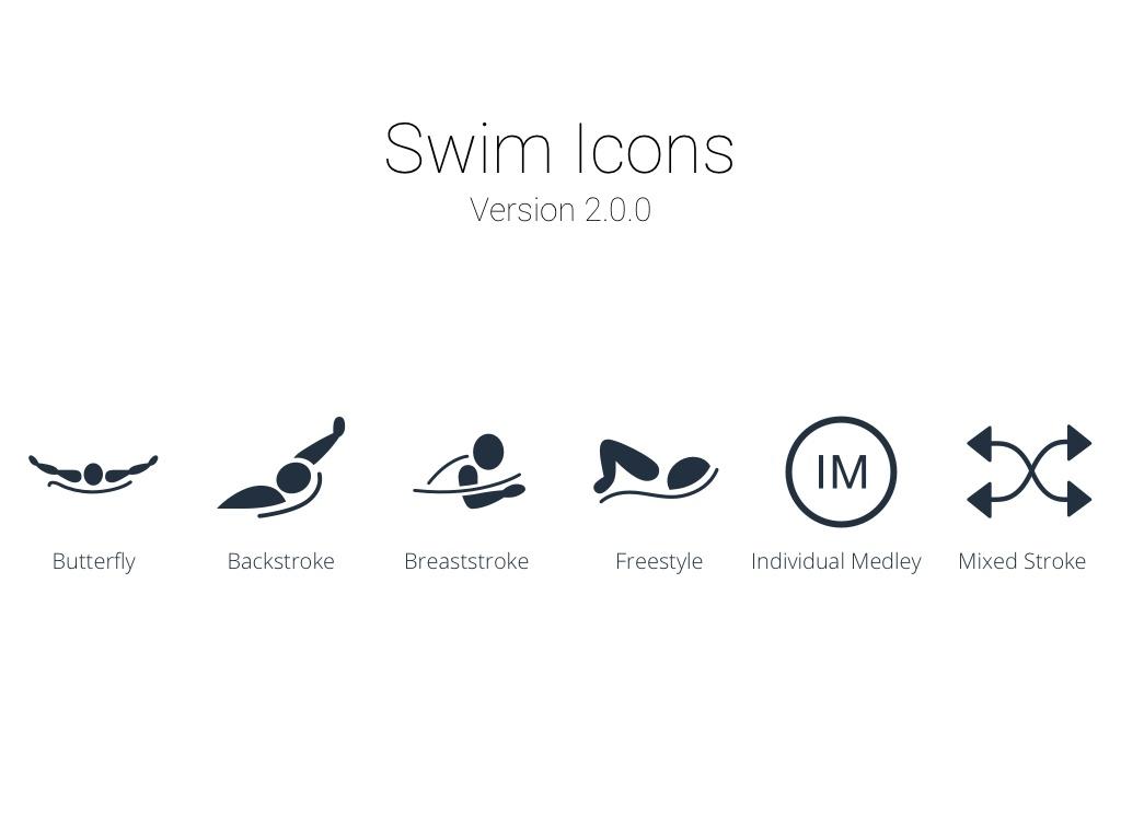 swim_icons