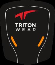 triton-flash-any