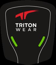 triton-green