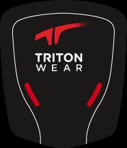 triton-red
