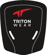 triton-white