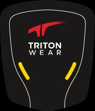 triton-yellow